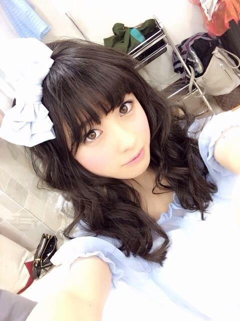 hashimoto_kanna048.jpg