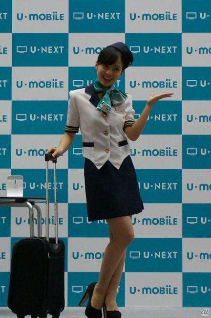 hashimoto_kanna049.jpg