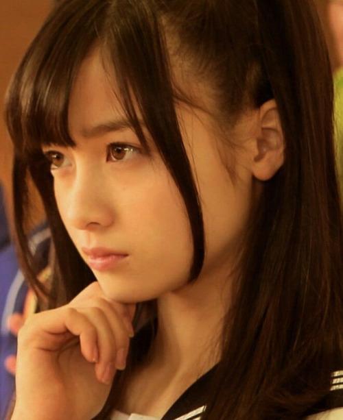 hashimoto_kanna050.jpg
