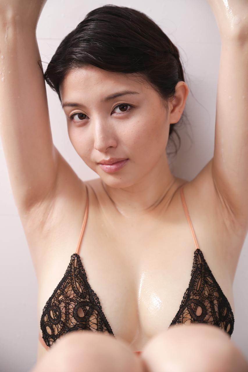 hashimoto_manami104.jpg