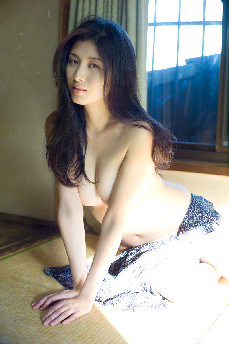 hashimoto_manami108.jpg