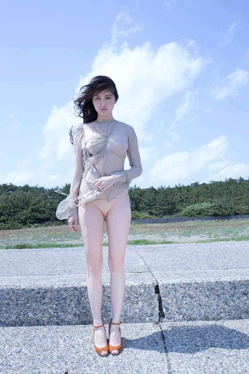 hashimoto_manami110.jpg