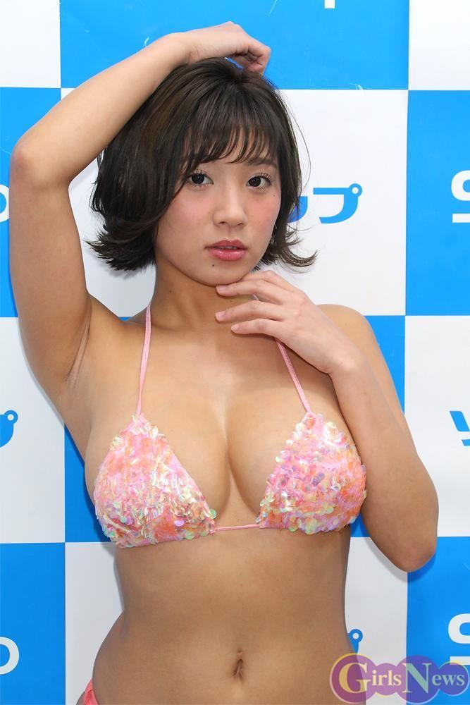 hazuki_aya094.jpg
