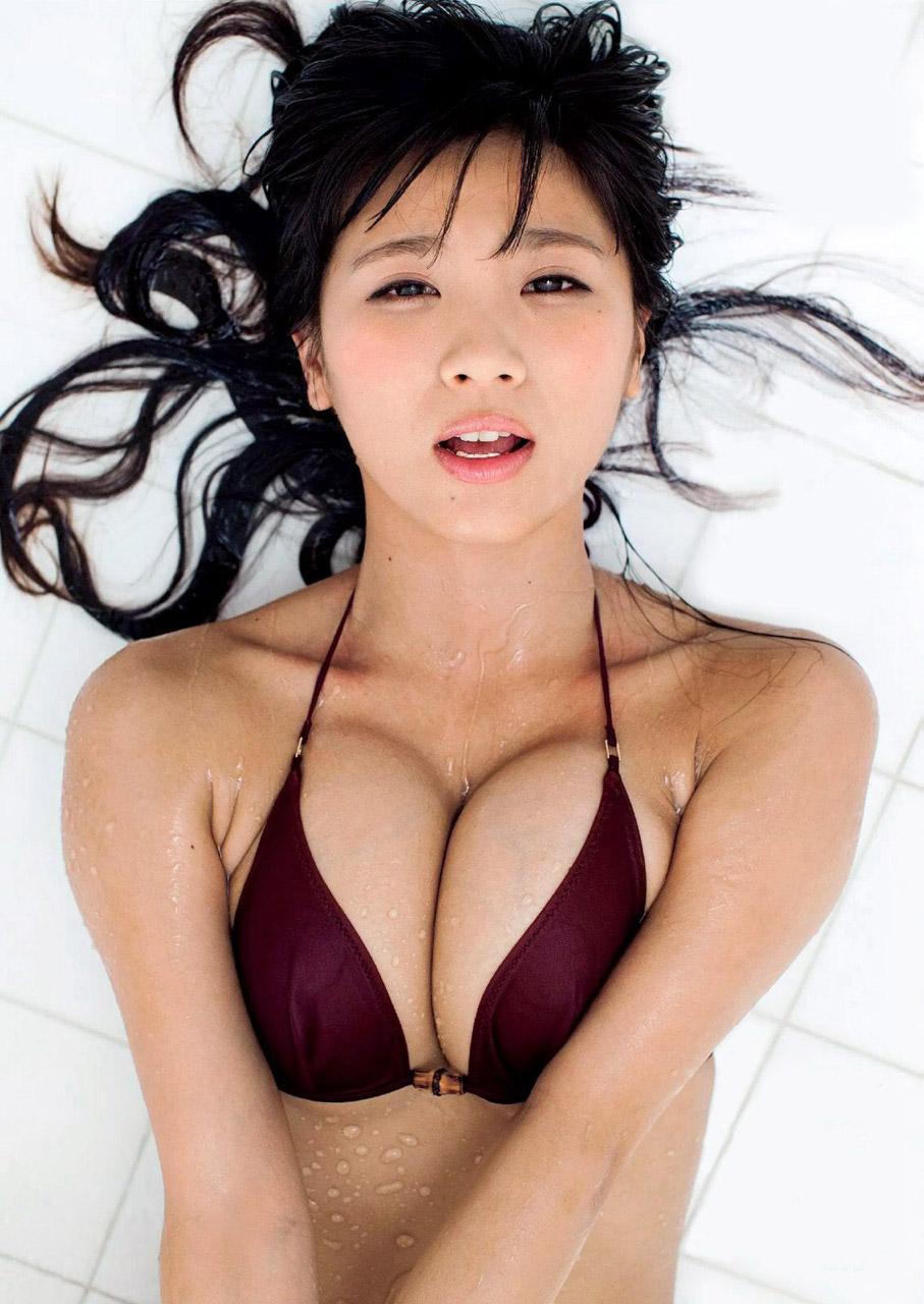 hazuki_aya100.jpg