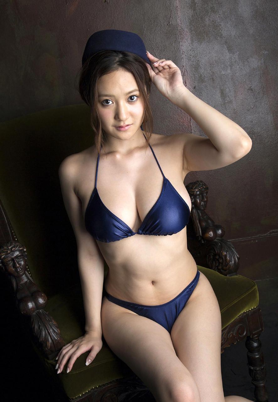 hazuki_yume091.jpg
