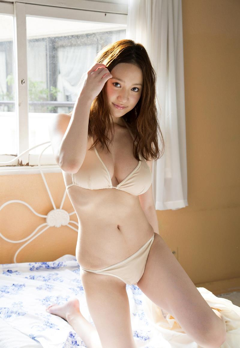hazuki_yume093.jpg