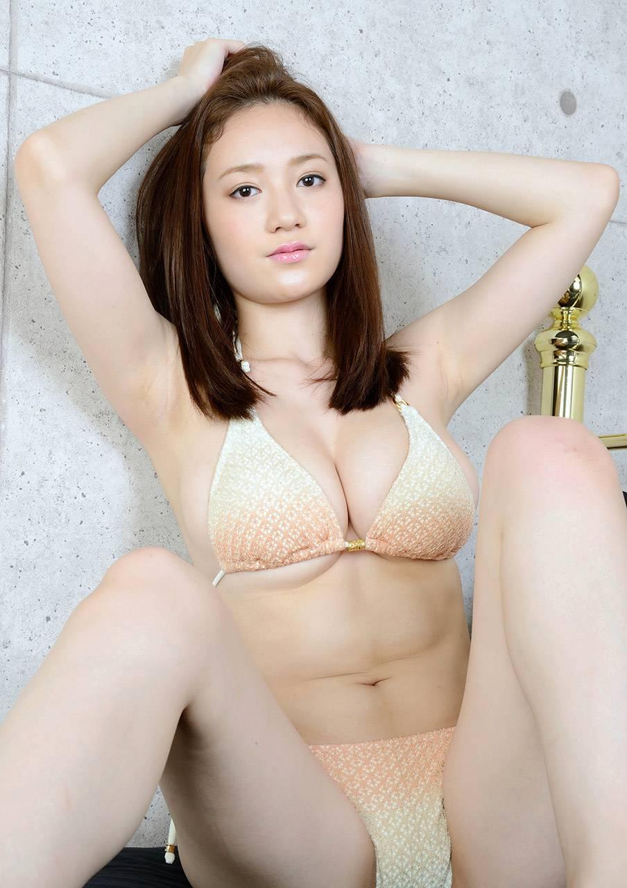 hazuki_yume094.jpg