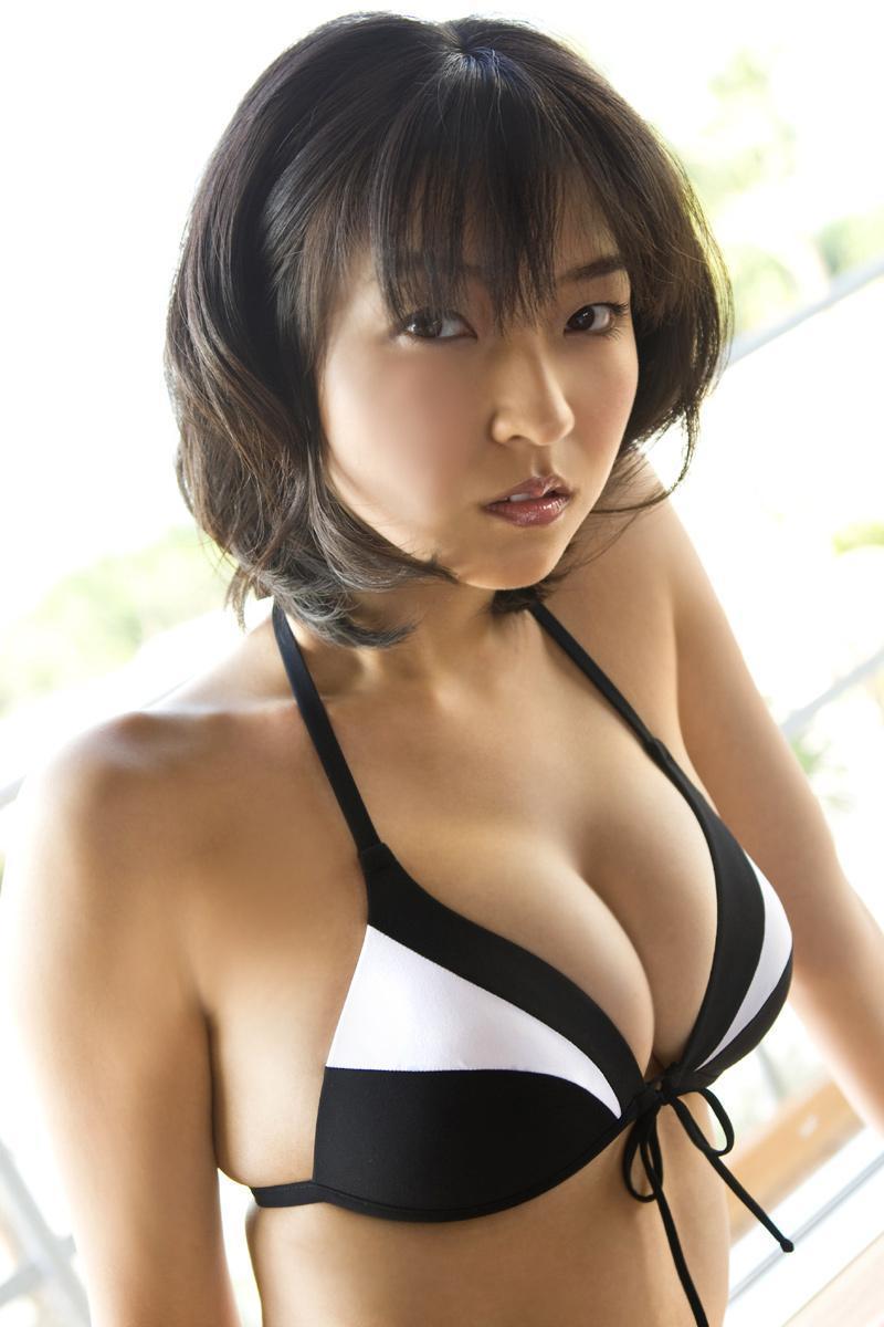 hirata_yuka093.jpg