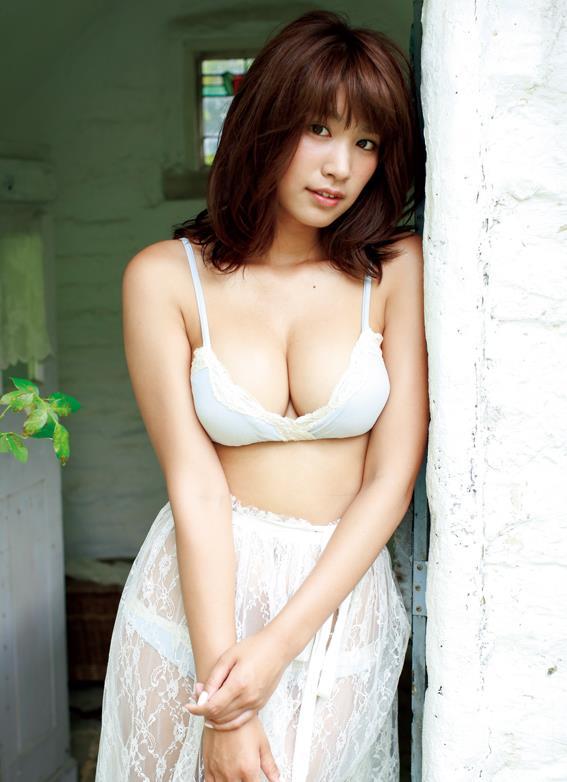 hisamatsu_ikumi085.jpg