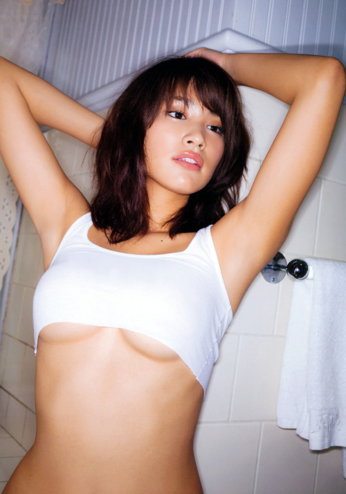 hisamatsu_ikumi088.jpg