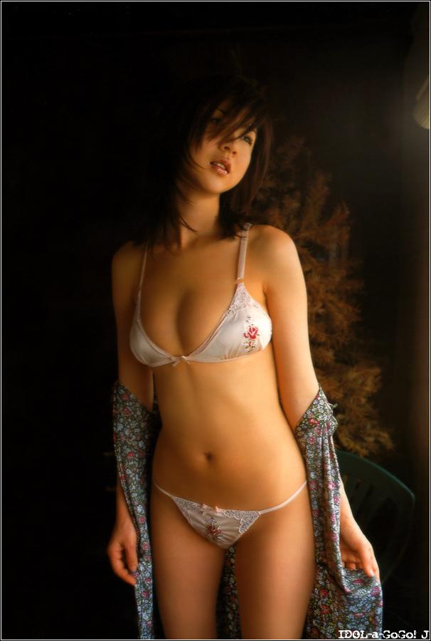 hoshino_aki092.jpg
