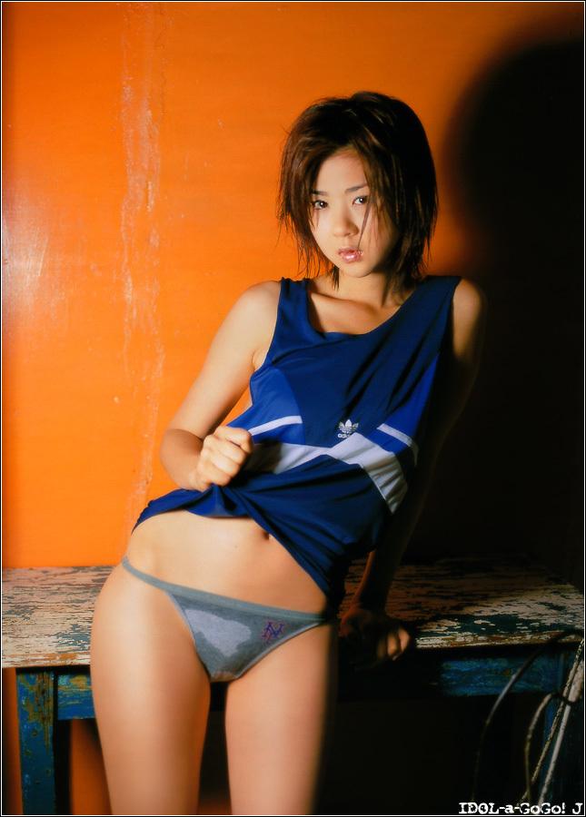 hoshino_aki093.jpg