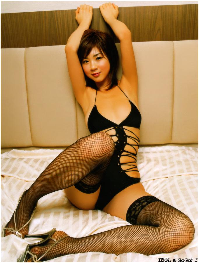 hoshino_aki095.jpg