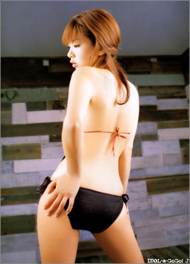 hoshino_aki098.jpg