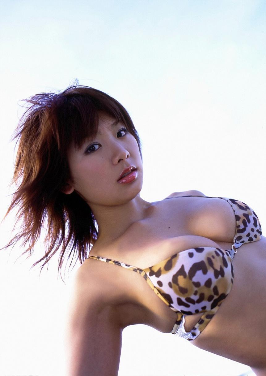 hotta_yuika123.jpg