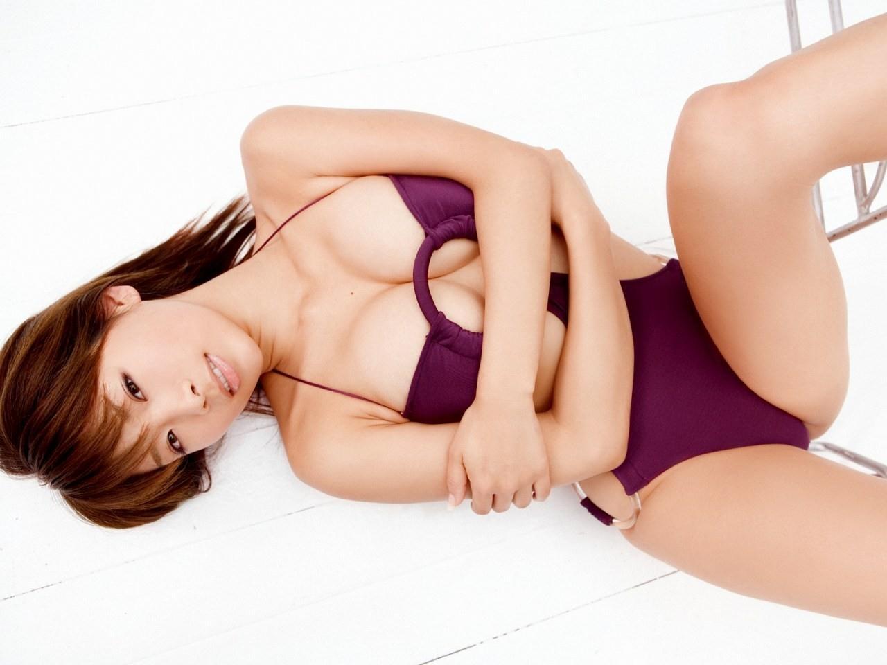 hotta_yuika128.jpg