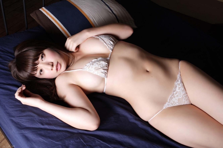 ikeda_aeri131.jpg