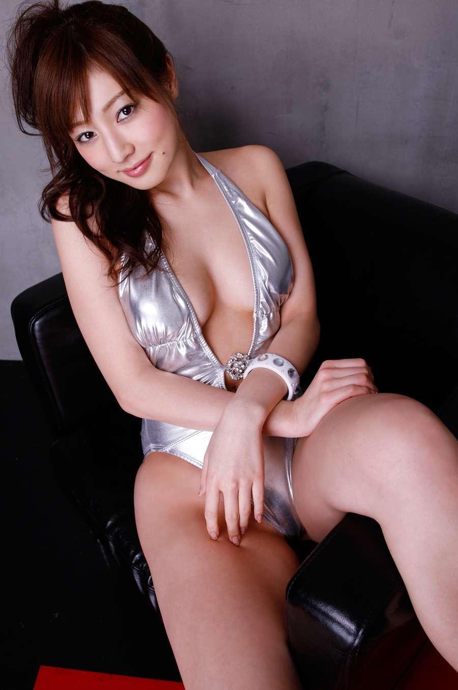 ikeda_natsuki106.jpg