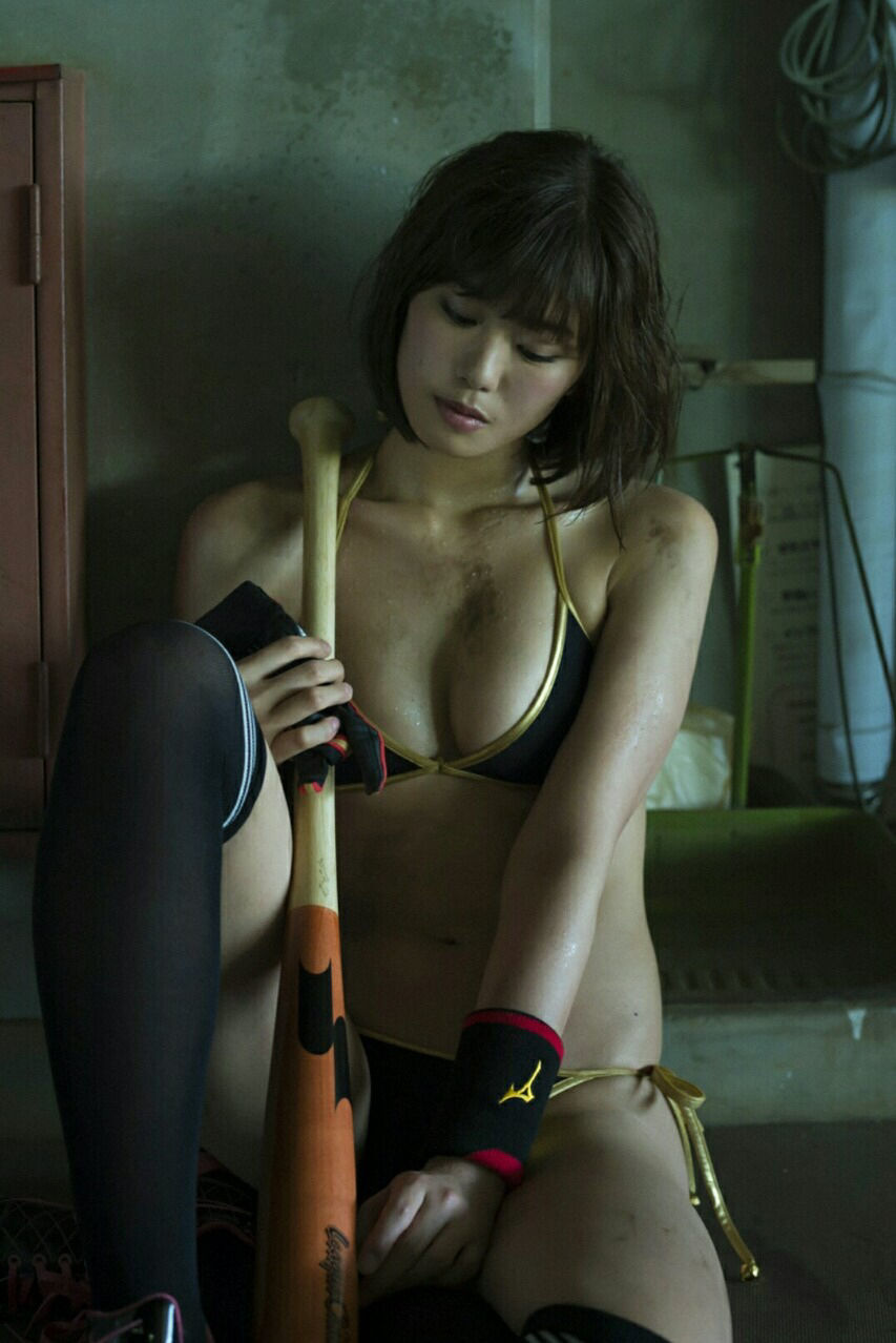 inamura_ami055.jpg