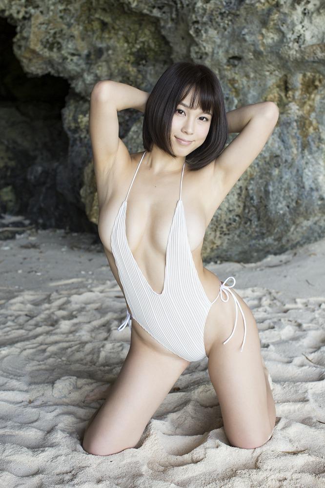 inudou_minori015.jpg