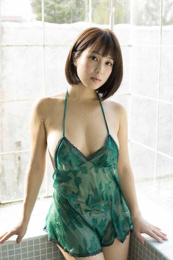 inudou_minori016.jpg
