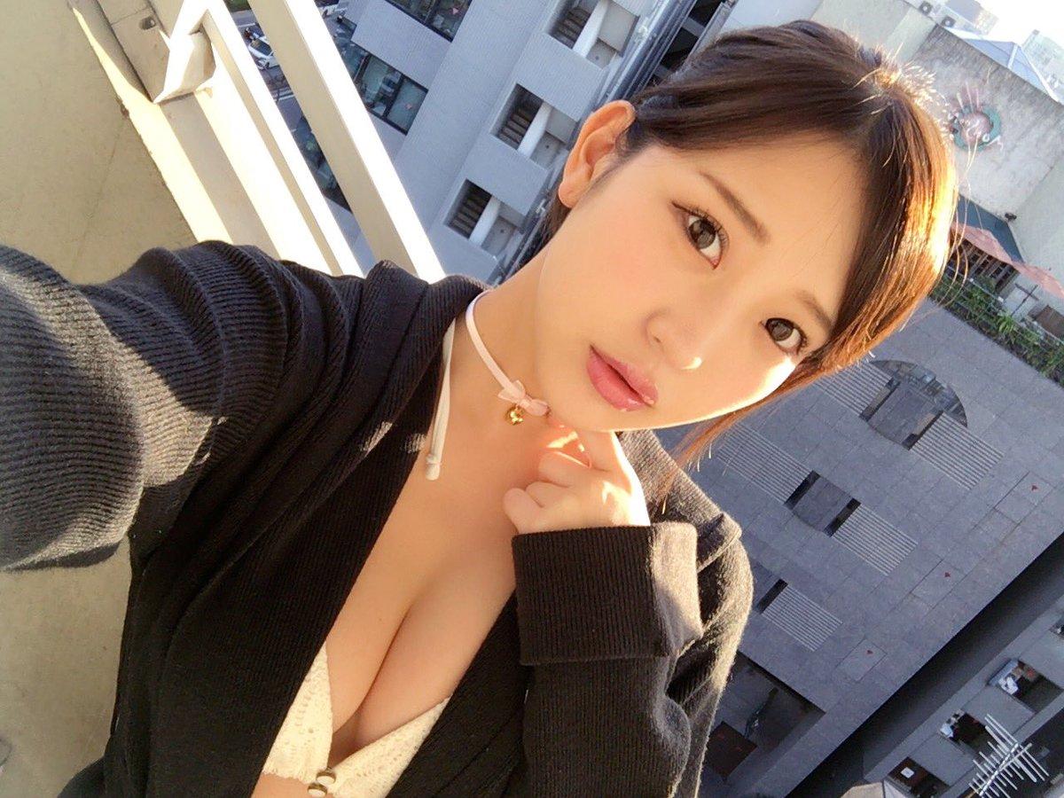 ishihara_yuriko080.jpg