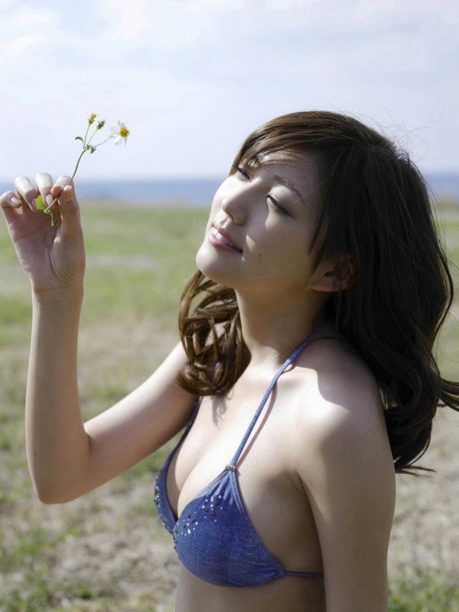 iwasaki_nami106.jpg