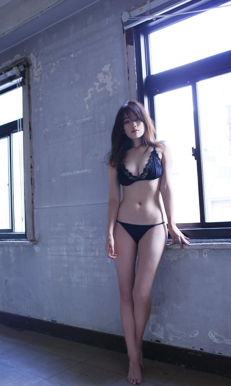 kakei_miwako131.jpg