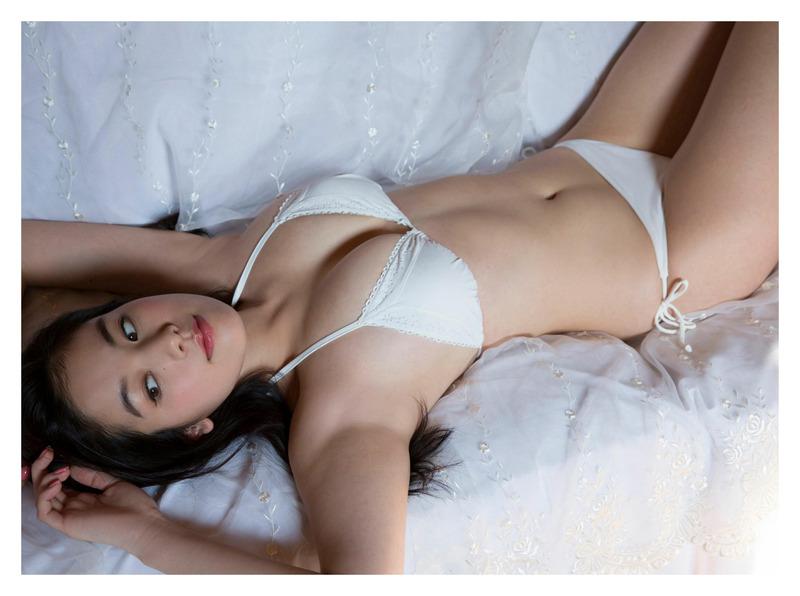 kakei_miwako139.jpg