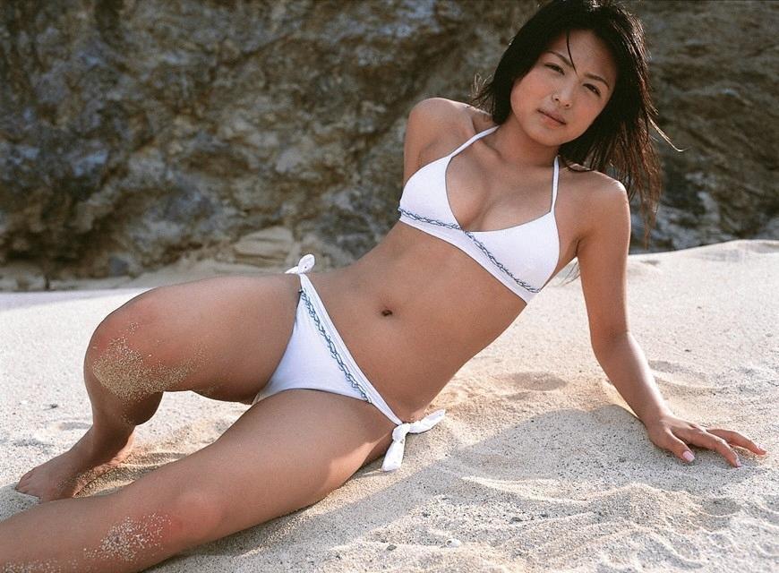 kawamura_yukie102.jpg