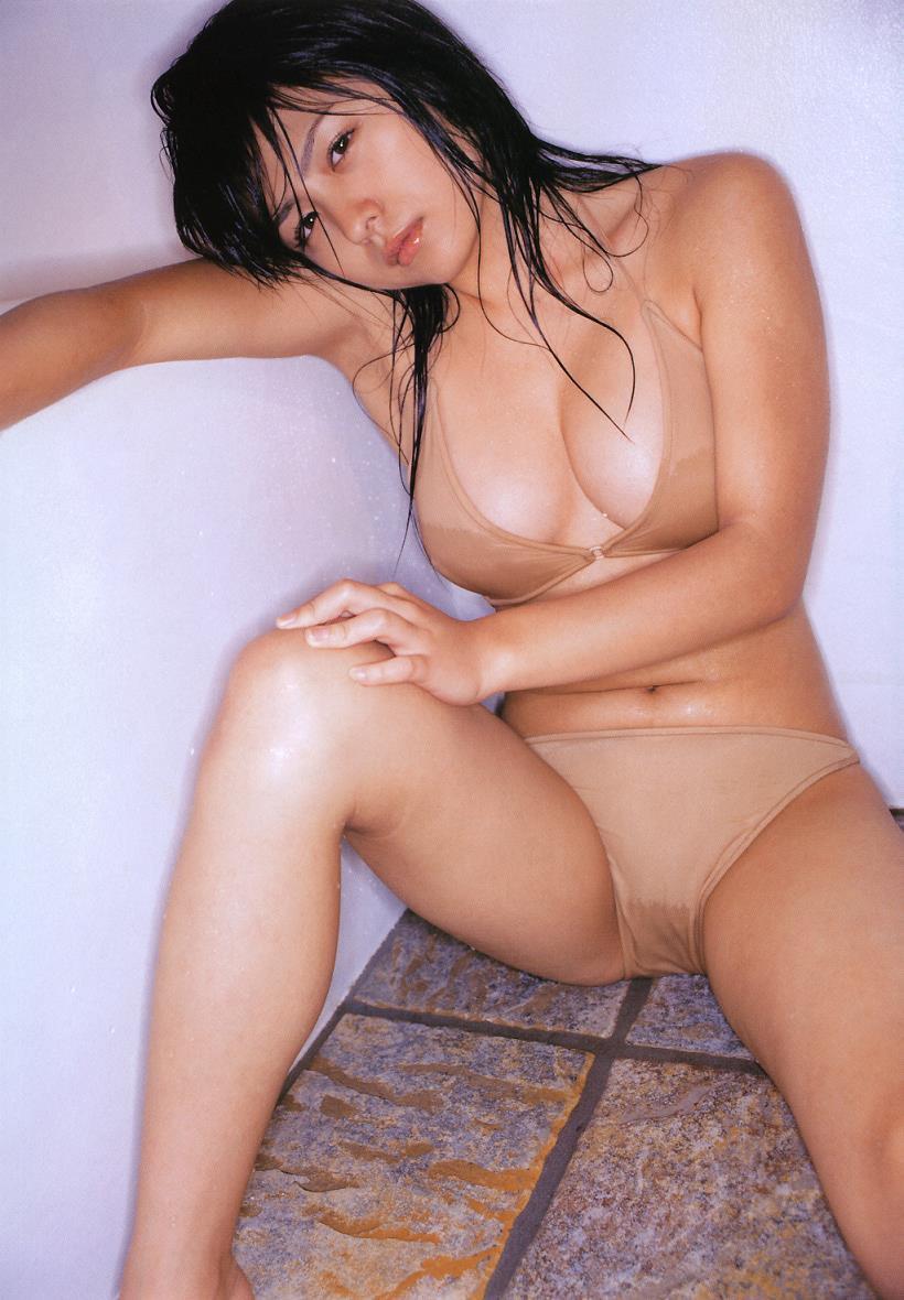 kawamura_yukie110.jpg