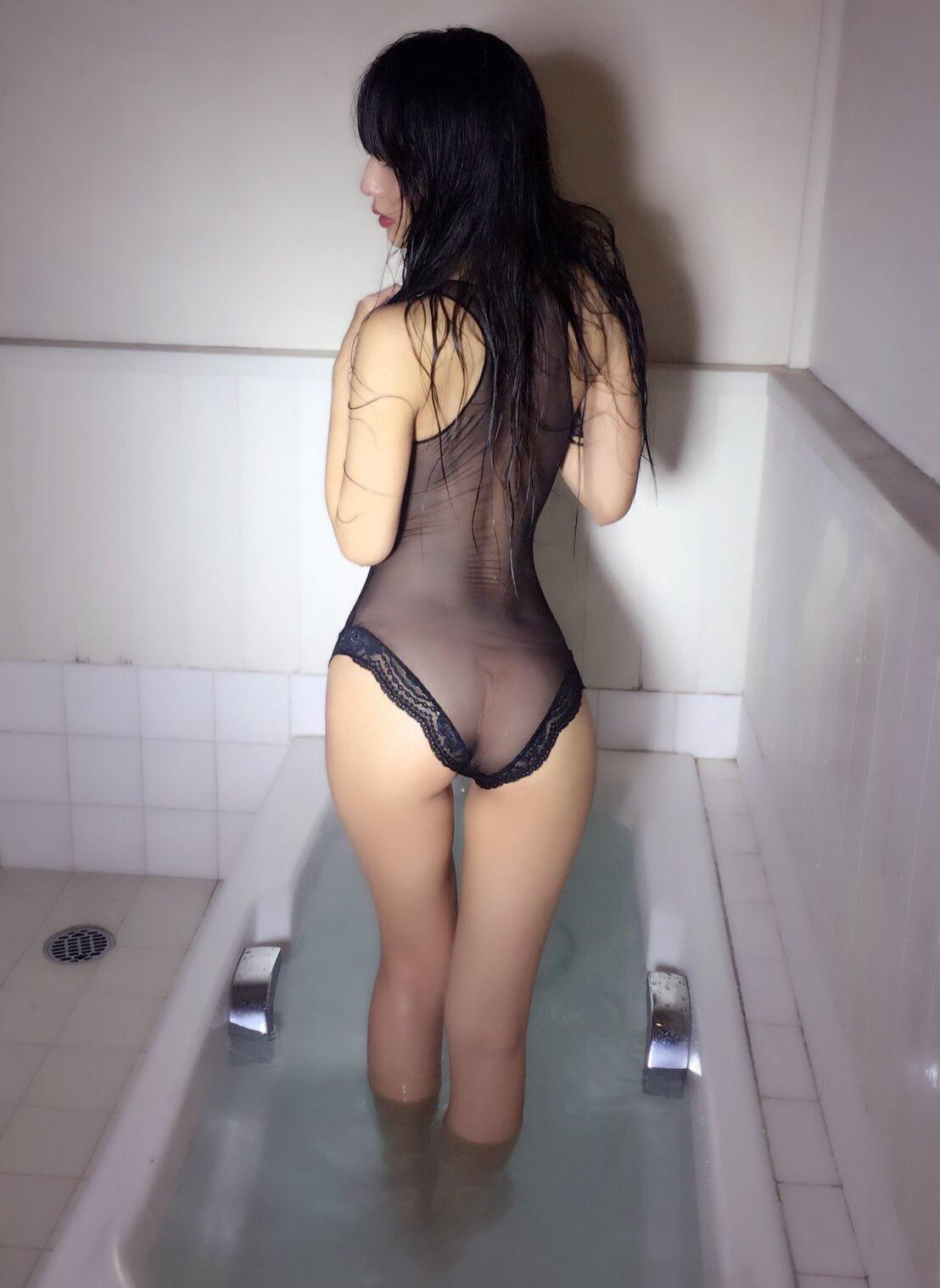 kawasaki_aya031.jpg