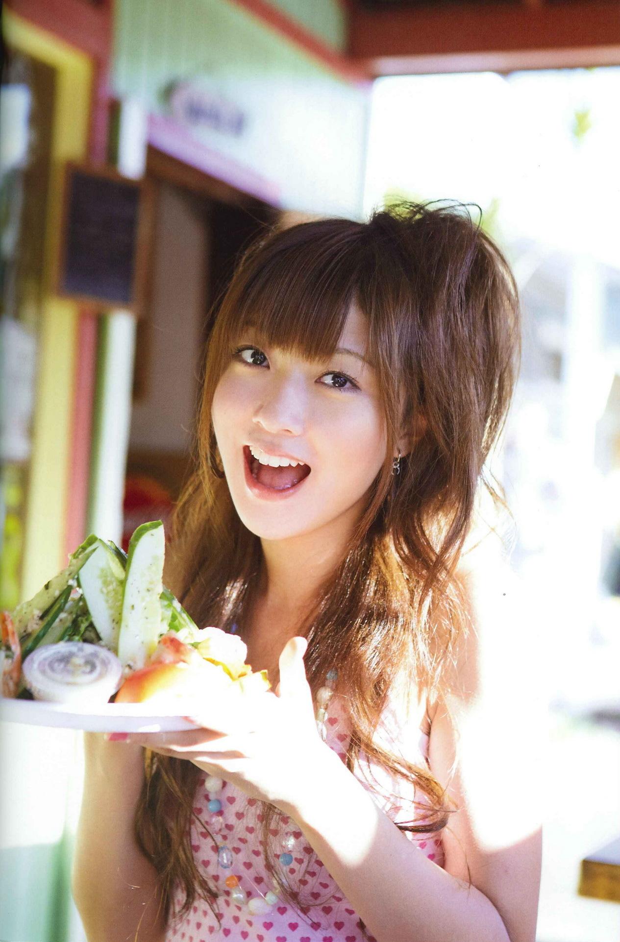 kumai_yurina003.jpg