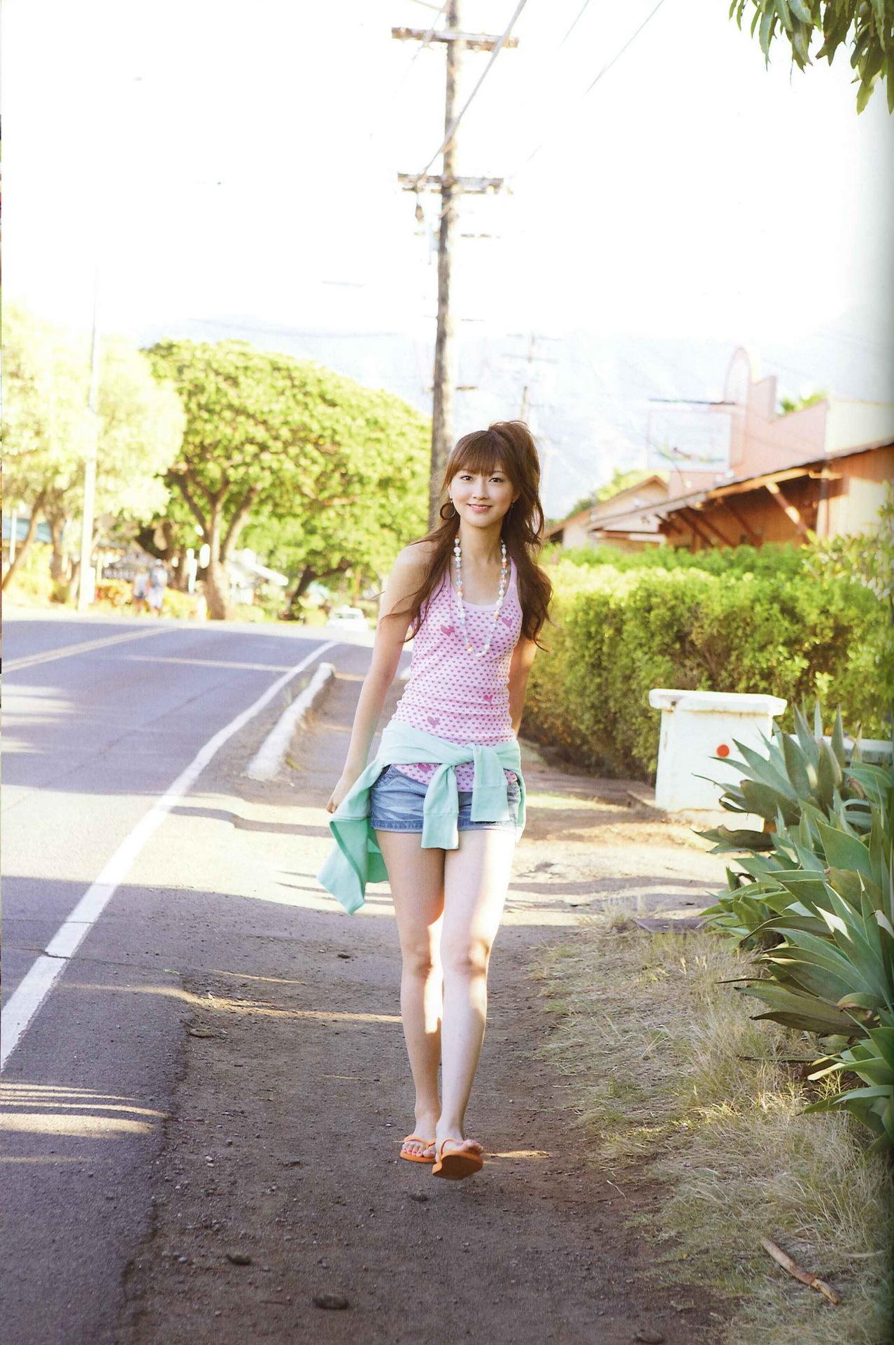 kumai_yurina005.jpg