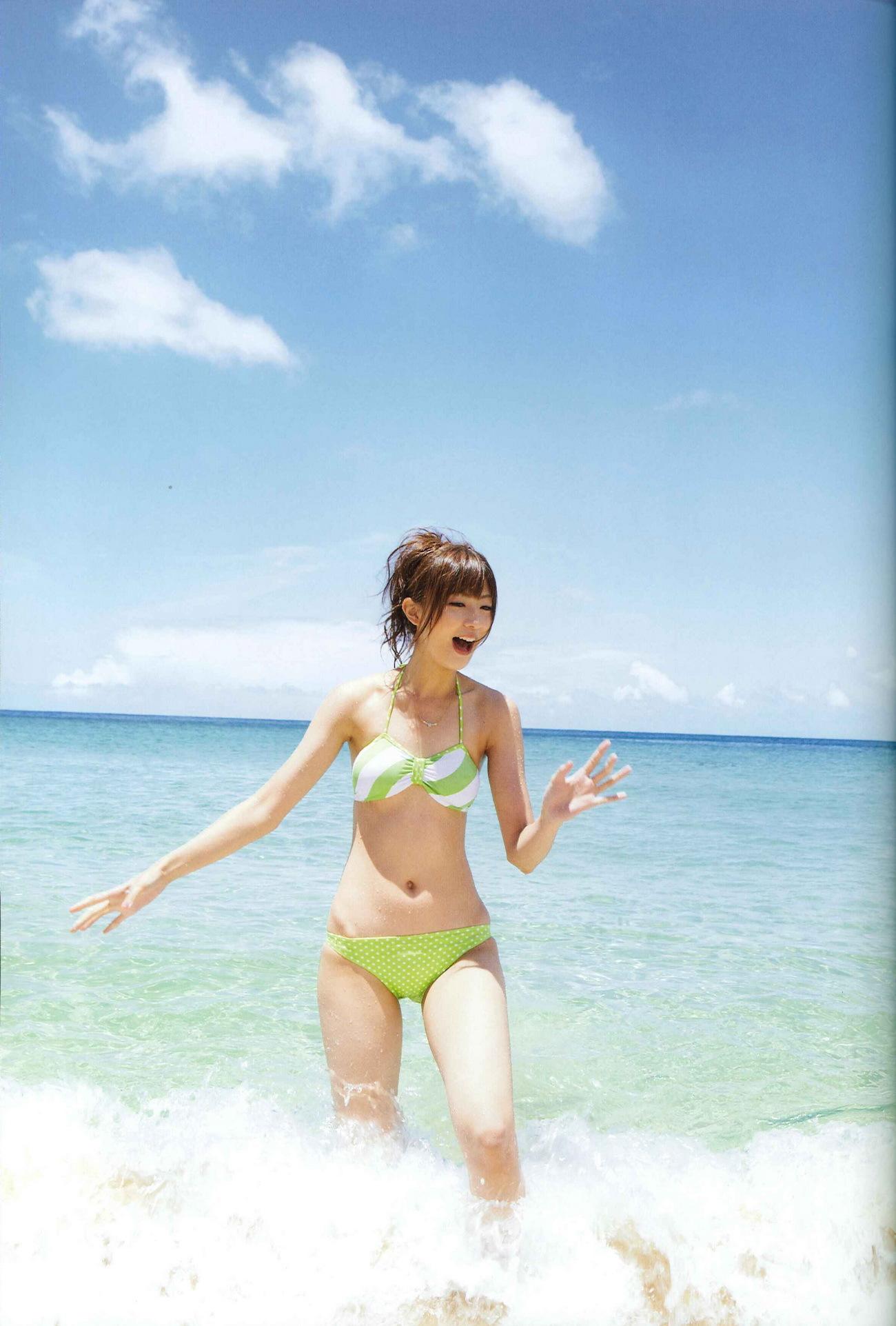 kumai_yurina007.jpg