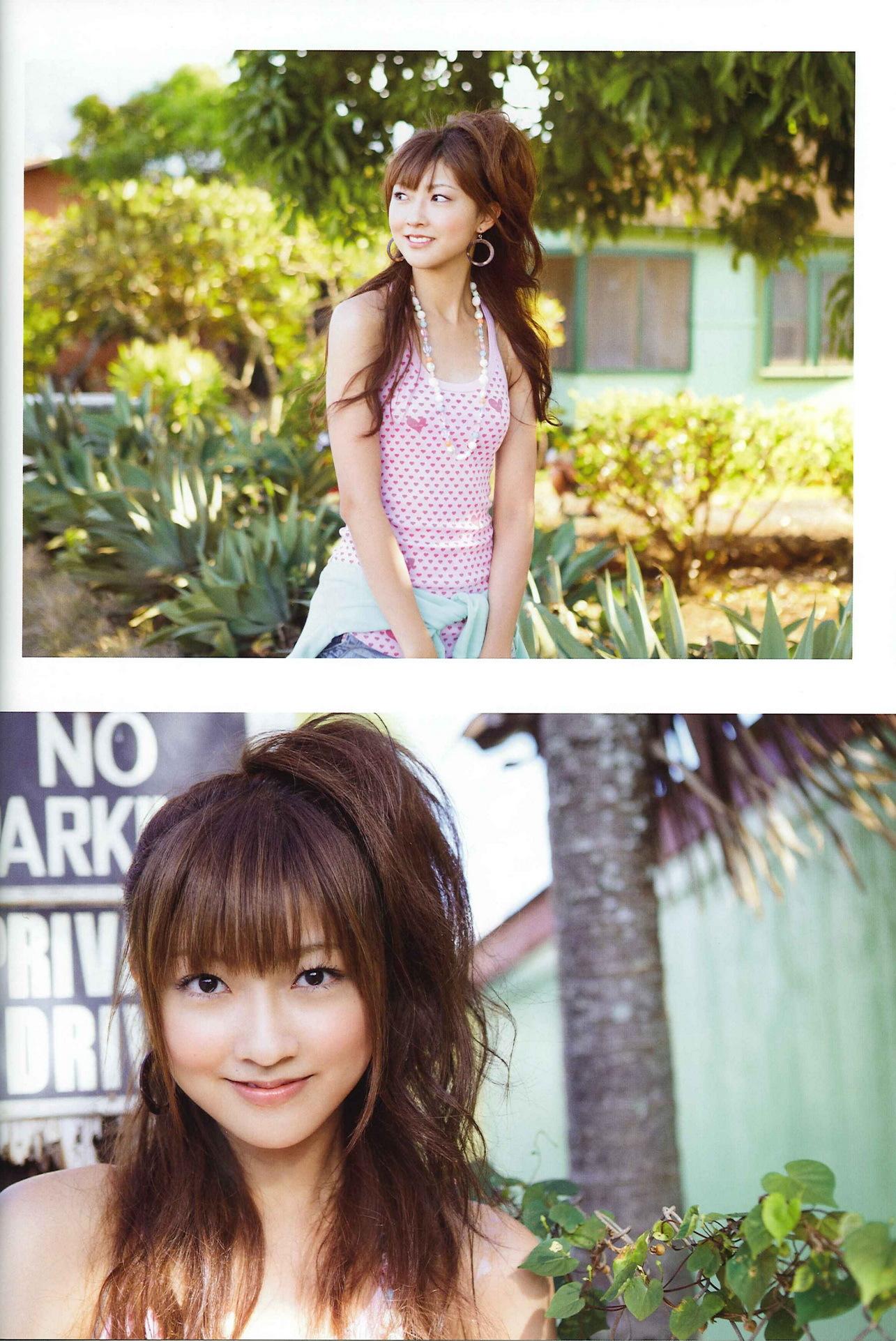 kumai_yurina008.jpg