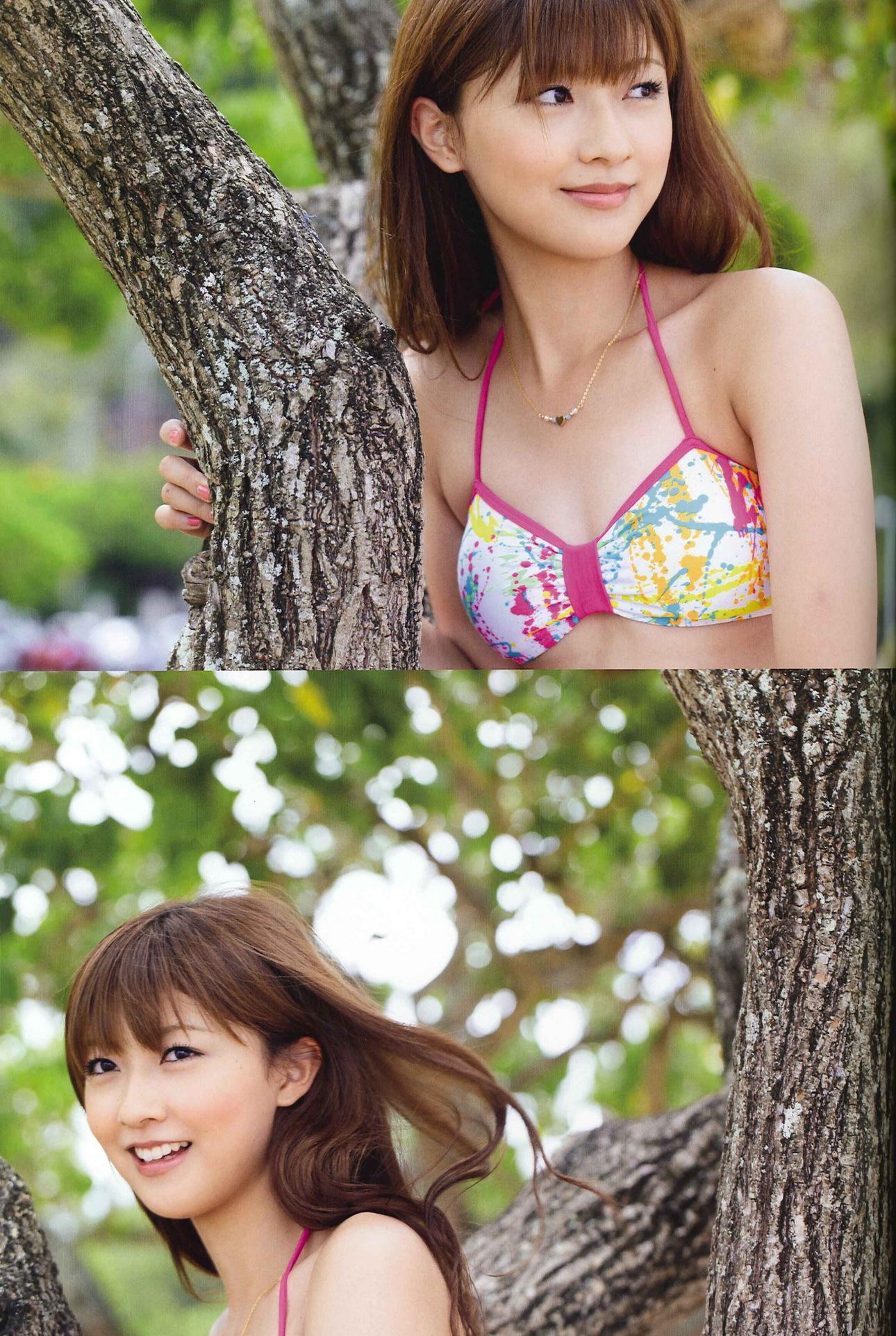 kumai_yurina010.jpg