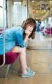 matsumoto_ai058.jpg
