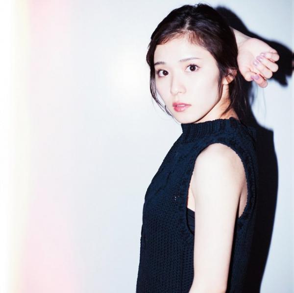 matsuoka_mayu003.jpg