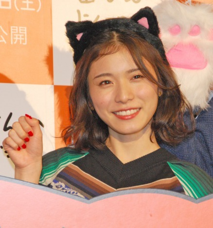 matsuoka_mayu005.jpg