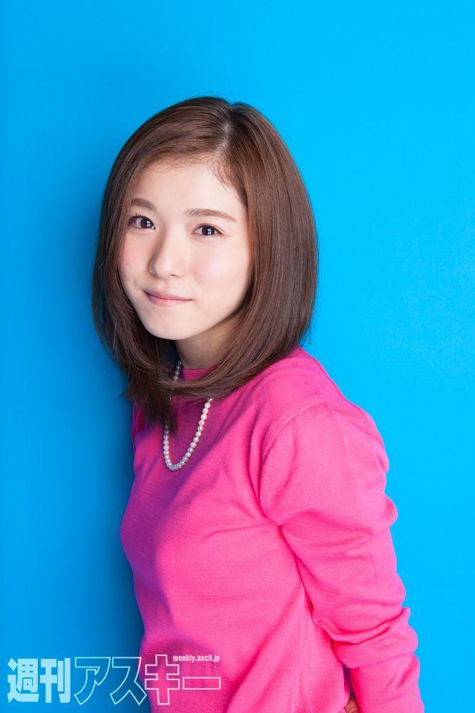 matsuoka_mayu006.jpg
