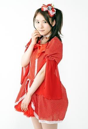matsuoka_mayu008.jpg