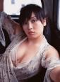 mitsuya_yoko133.jpg