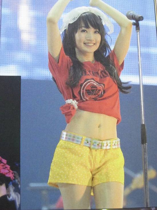 mizuki_nana002.jpg