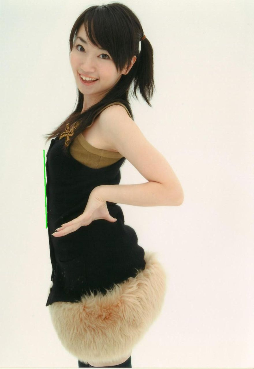mizuki_nana003.jpg