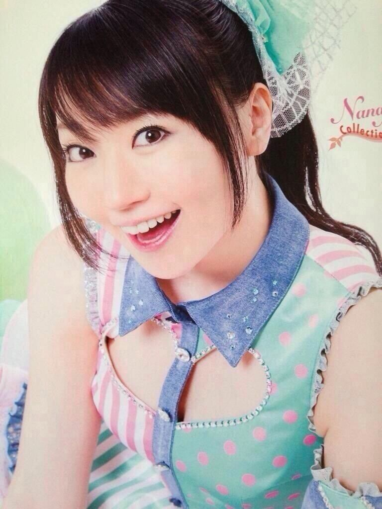 mizuki_nana007.jpg