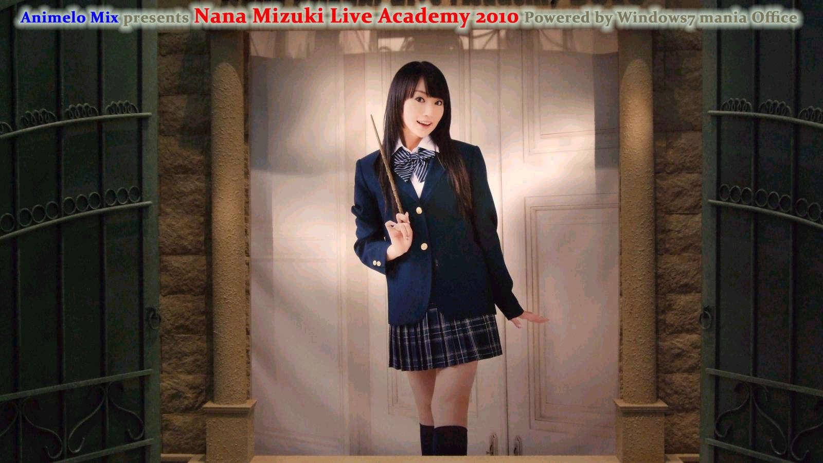 mizuki_nana010.jpg