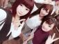morisaki_tomomi073.jpg