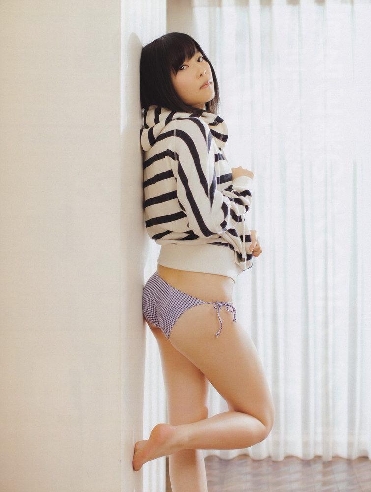 sashihara_rino011.jpg