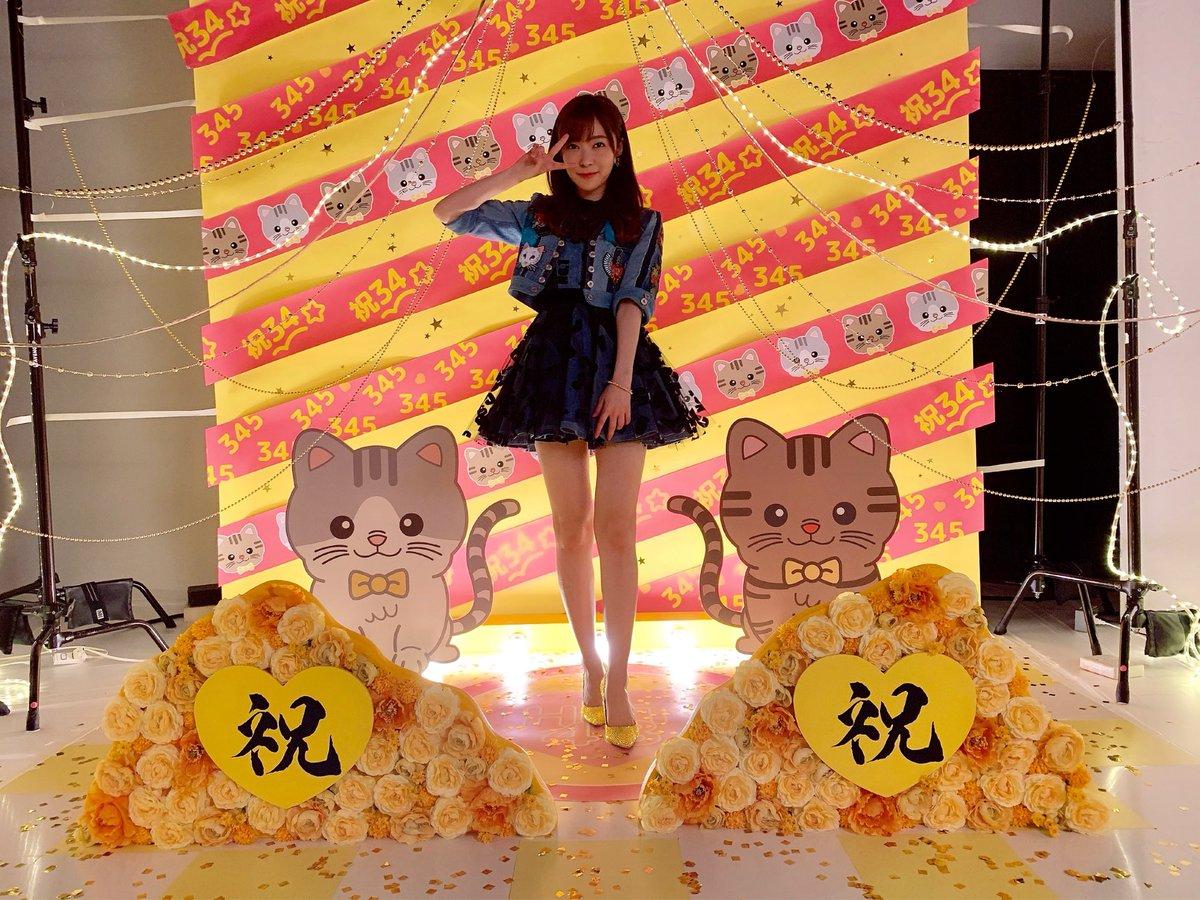 sashihara_rino016.jpg